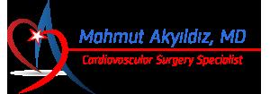 Op. Dr. Mahmut Akyıldız