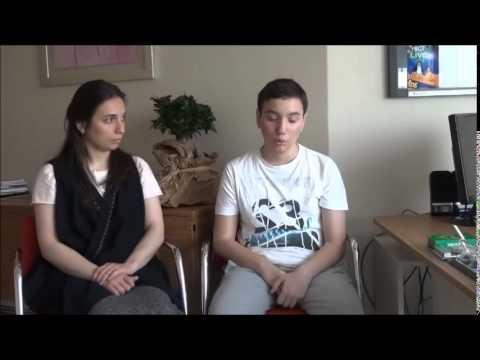 Mitral Kapak Biyoprotez Ameliyatı – (Emirhan ARSLAN)