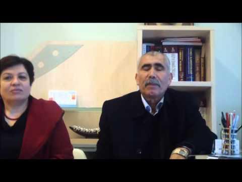 Aort Kapak ve Anevrizma Ameliyatı – Op.Dr. Mahmut Akyıldız