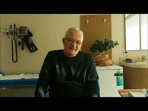 MVR Kalp Kapak Ameliyatı – Op.Dr. Mahmut AKYILDIZ – Suat Siphai