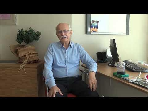 Koltuk Altından Çift Kapak Kalp Ameliyatı – Op.Dr. Mahmut AKYILDIZ