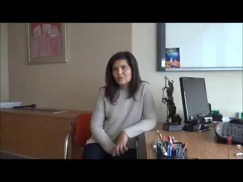 Koltukaltı Kalp Ameliyatı – Op. Dr. Mahmut Akyıldız