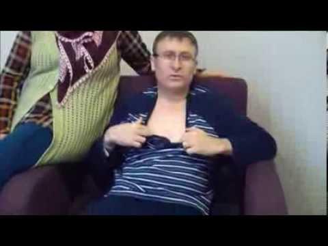 Koltukaltı Aort Kapak – Op.Dr. Mahmut Akyıldız