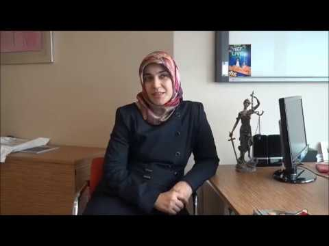 Koltuk Altından Aort Kapak ve Mitral Kapak Ameliyatı – Op.Dr. Mahmut Akyıldız