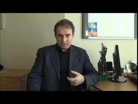 Koltuk Altından Mitral kapak Tamiri – Op Dr. Mahmut Akyıldız
