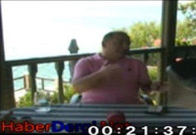 HaberDergi.Net – Op. Dr. Mahmut Akyıldız – 09.07.2011