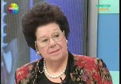 Show Tv – Herkes İçin Sağlık – 24.11.2010 (Bölüm – 3)