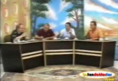 Op. Dr. Mahmut Akyıldız – Önce Sağlık -1 – Kaçkar Tv